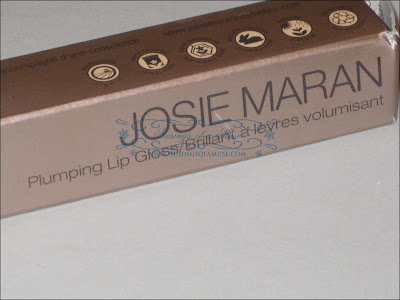 Josie+Maran+Plumping+Lip+Gloss+Daring+2