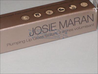 Josie+Maran+Plumping+Lip+Gloss+Daring+2