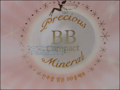 Etude+House+Precious+Mineral+Skin+Project+Etude+House+Precious+Mineral+BB+Cream+Etude+House+Precious+Mineral+BB+Compact+8