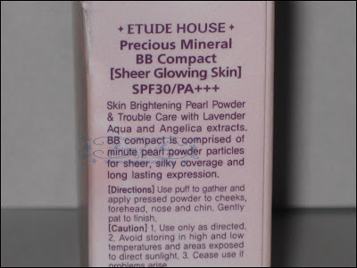 Etude+House+Precious+Mineral+Skin+Project+Etude+House+Precious+Mineral+BB+Cream+Etude+House+Precious+Mineral+BB+Compact+10
