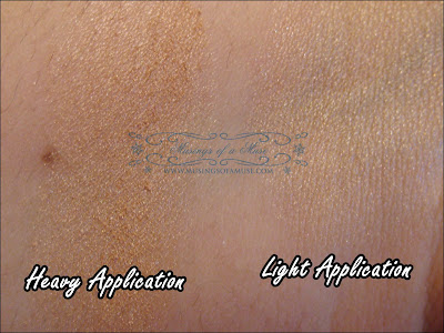 MAC+Mineralize+Skinfinish+Refined+Swatches+1