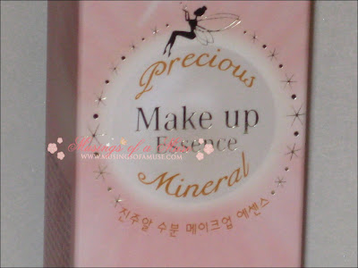 Etude+House+Precious+Mineral+Makeup+Essence+2