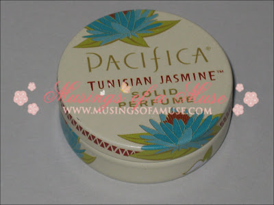 Pacifica+Solid+Perfume+19