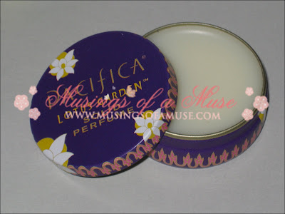 Pacifica+Solid+Perfume+26
