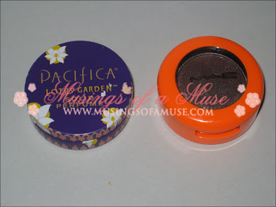 Pacifica+Solid+Perfume+28