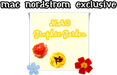 MAC+Graphic+Garden