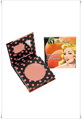 Too+Faced+Pinch+My+Petals+Blush+2