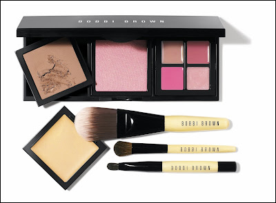 Bobbi+Brown+Custom+Palette+1