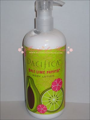 Pacifica+Body+Lotion+6
