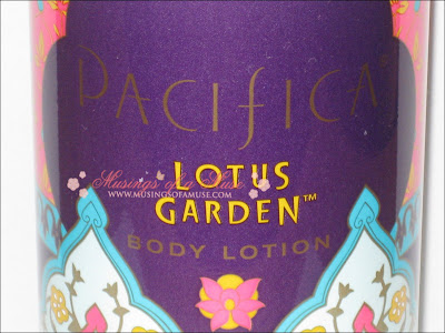 Pacifica+Body+Lotion+4