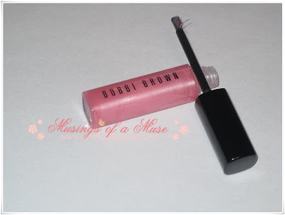 Bobbi+Brown+Shimmer+Gloss+Confetti+2