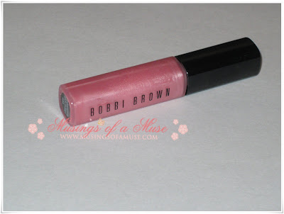 Bobbi+Brown+Shimmer+Gloss+Confetti+1