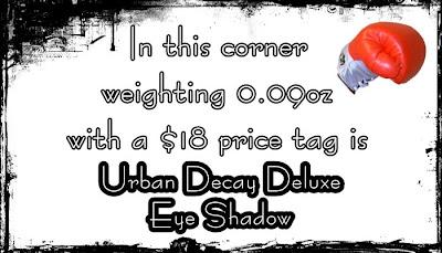 urban+decay+22
