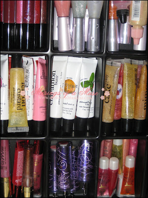 Makeup+Collection+4
