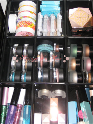 Makeup+Collection+8