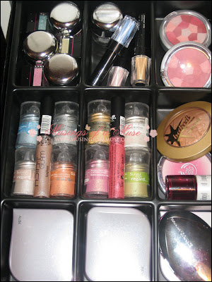 Makeup+Collection+7