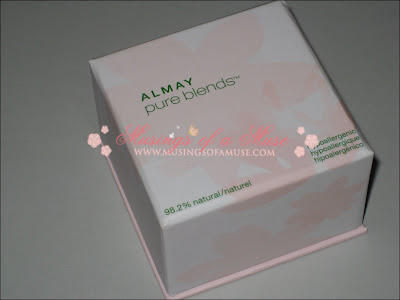 Almay+Pure+Blends+Loose+Finishing+Powder+2