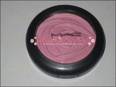 MAC+Rose+Romance+10