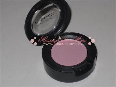 MAC+Rose+Romance+35