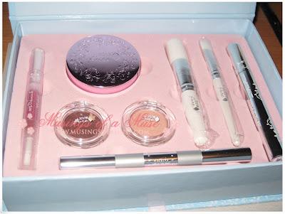 100%25+Pure+Cosmetics+5