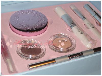 100%25+Pure+Cosmetics+8