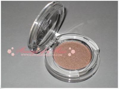 100%25+Pure+Cosmetics+17