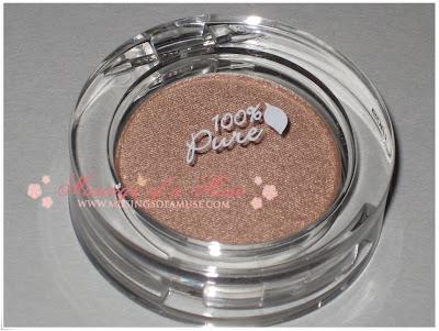 100%25+Pure+Cosmetics+16