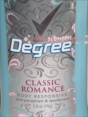 Degree+Women+Fine+Fragrance+Collection+5