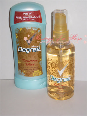 Degree+Women+Fine+Fragrance+Collection+7