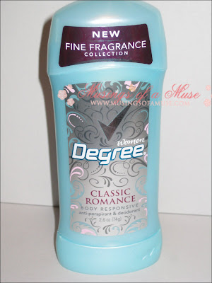 Degree+Women+Fine+Fragrance+Collection+11