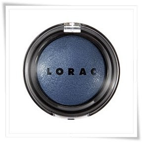 lorac+4