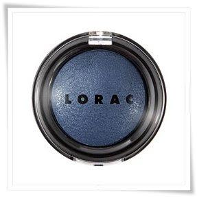 lorac+4