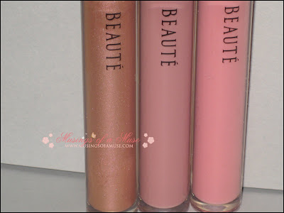 Beaute+Luminous+Volume+Gloss+5