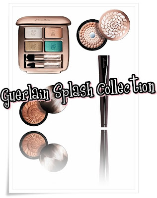 Guerlain+Summer+Splash+Guerlain+Summer+2009