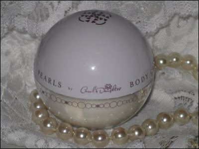 Carol%27s+Daughter+Pearls+Picture+021