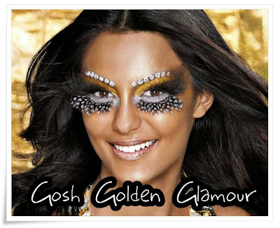 gosh+cosmetics+summer+2009+gosh+golden+glamour