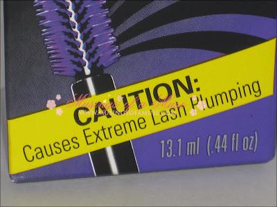 Max+Factor+2000+Calorie+EXtreme+Lash+Plumper+1