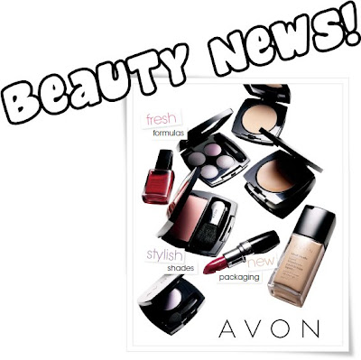 Avon+New+Packaging+2