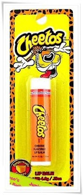 Cheetos+Lip+Balm+1