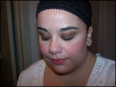 Benefit+Velvet+Eye+Shadow+013