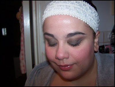 Benefit+Velvet+Eye+Shadow+043