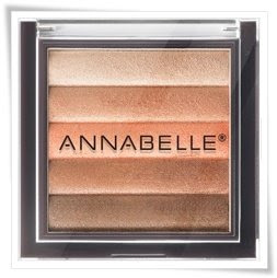 Annabelle+Summer+Collection+2009+Hydropolis+004