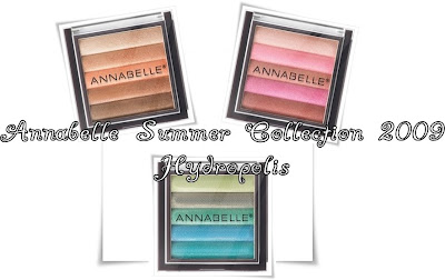Annabelle+Summer+Collection+2009+Hydropolis++111111111