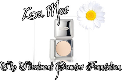 La+Mer+The+Treatment+Powder+Foundation+44