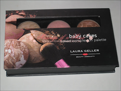 Laura+Geller+Baby+Cakes+Complexion+Palette+001