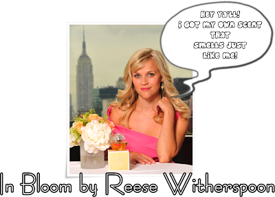 In+Bloom+by+Reese+Witherspoon