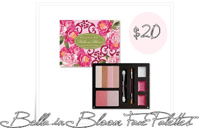 Bella+Beauty+Bella+in+Bloom+Face+Palettes
