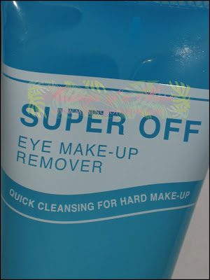 B%26C+Super+off+Eye+Make Up+Remover+007