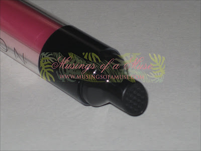 Avon+SpectraColor+Lipstick5