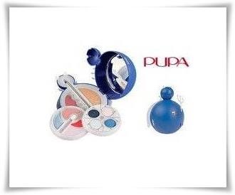 Pupa+Makeup+Palette+1